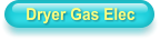 Dryer Gas Elec