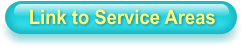 Link to Service Areas